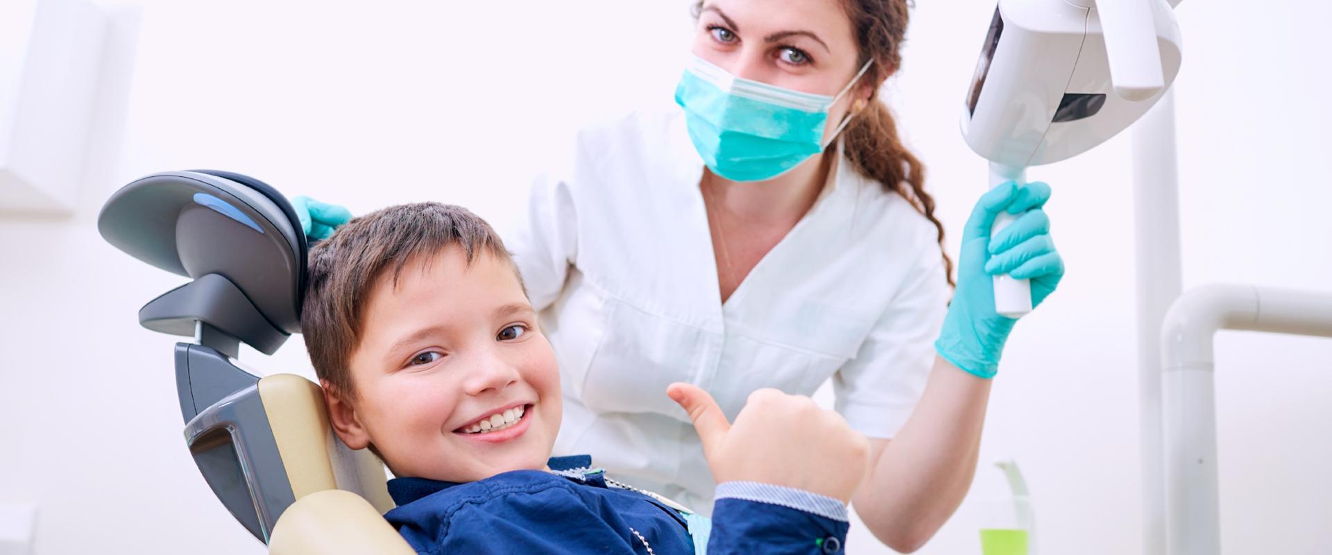dentist gilbert az 85296 gilbert dentist town square dental