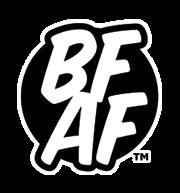 Bf Af