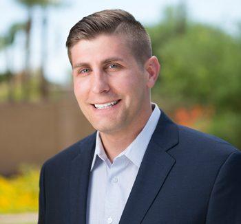 Dr. Brent Woodmansee